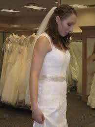 ladies show me your david u0027s bridal dresses weddingbee