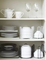 cupboard bowl tidy small to buy for house pinterest