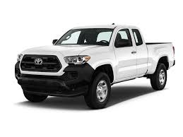 toyota new 2017 new tacoma for sale in baytown tx