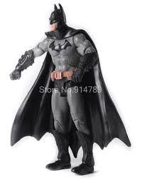 online buy wholesale batman costume original from china batman