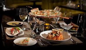 Best Lunch Buffets In Las Vegas by Great Restaurants In Las Vegas Best Fine Dining Palace Station