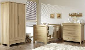 chambre bébé pas cher mobilier pour bébé pas cher photo lit bebe evolutif