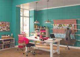 home office colors 10 top home office color ideas