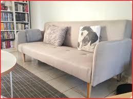 canapé emmaus emmaus canapé 68976 mon salon scandinave pour moins de 300 c est