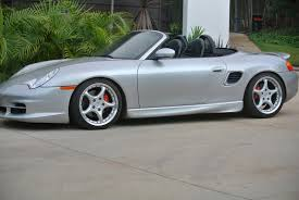 porsche boxster 2001 price for sale porsche boxster s rennlist porsche discussion forums