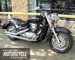 suzuki motocross bikes for sale now in lay away for david 2009 suzuki c50 boulevard 800 used