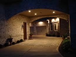 outdoor landscape lighting from aspen outdoor design