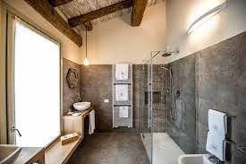 loft 10 pavia prime alture wine resort casteggio italie voir les tarifs et