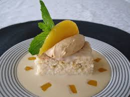 tres leches revisited a milky affair peru delights
