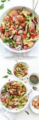 recette saine et facile manger sainement 5 recettes légères pour préparer des repas
