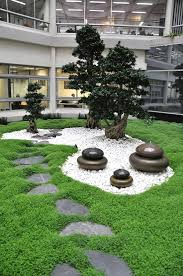 Idee Decoration Jardin Pas Cher by 10 Best Bolivia Images On Pinterest Bolivia Nature And Places
