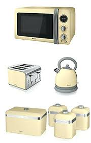 Kettle Toaster Sets Uk Bosch Styline Kettle White Best Price Tag Bosch Styline Kettle White