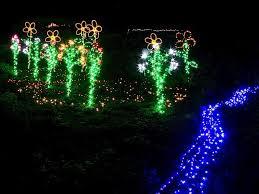 botanical gardens fort bragg ca festival of lights catch the holiday spirit in fort bragg fortbragg com