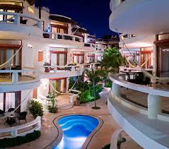 playa palms arminas travel u2014 destination management for mexico