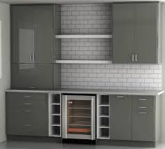 kitchen ikea cabinet sale 2015 installing ikea kitchen cabinets