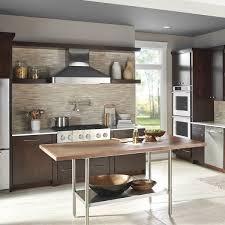 modern kitchen cookware storage and accessories allmodern