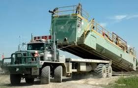 kenworth c500 kenworth c500 oilfield truck