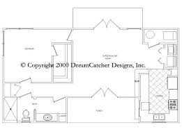 Home Plans With Indoor Pool Pool Spa Design Plans Indoor Pool Design Plans Free Pool Table