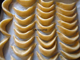blog de cuisine marocaine moderne décorations en plã tre marocaines gascity for