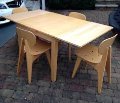 Secondhand Chairs And Tables Home Furniture Second Hand Table