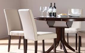 Dining Room Impressive Best  Solid Oak Table Ideas On Pinterest - Awesome teak dining table and chairs residence