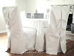 stretch dining room chair covers dining chairs linen dining chair slipcovers linen slipcovers