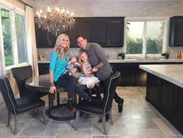 hgtv home makeover tv show news videos full episodes 101 best hgtv s flip or flop images on pinterest christina el