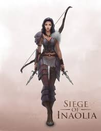 siege mini mini update 20 esaya and events siege of inaolia db