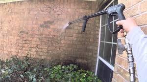 fire smoke soot removal houston texas youtube
