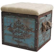 buy storage ottoman furniture from bed bath u0026 beyond