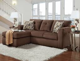washington chocolate reclining sofa kelly chocolate apartment sectional sectional sofa sets