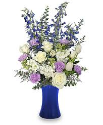 flowers arrangement festival of flowers arrangement in westerville oh talbott s flowers
