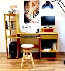 ensemble ordinateur de bureau ensemble bureau pas cher ensemble bureau ensemble bureau benoit