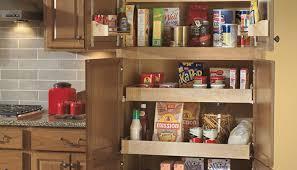 24 inch kitchen pantry cabinet kitchen 12 inch wide pantry cabinet 9 wide cabinet 24 kitchen