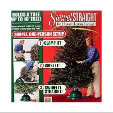 cheap swivel tree stand find swivel tree stand deals on line at