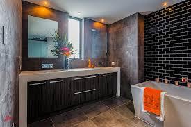 Ottawa Bathroom Design Contractors Ottawa Bathroom Renovation - Bathroom design ottawa