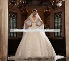 bridal gowns online usa best bridal store bridal gown online wedding dress online