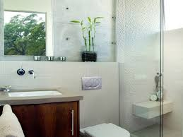 guest bathroom design modern concept modern guest bathroom design modern powder room