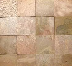 Pics Of Travertine Floors by Pros And Cons Of Travertine Flooring