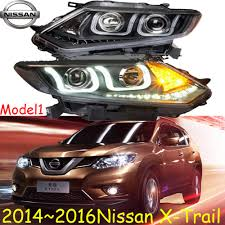 nissan altima 2016 headlights online get cheap nissan rogue headlights aliexpress com alibaba