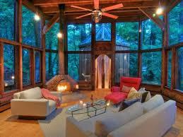 kb home design center ta 1628 best panchalinteriors images on pinterest interior design