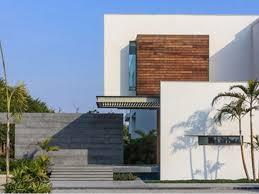 Contemporary Architecture Amazing Contemporary Architecture Ideas Bi5a 1078