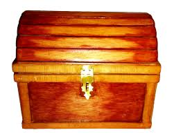 Diy Toy Box Plans by Diy Toy Box Plans Treasure Chest Pdf Download Dog Houses Damp73fuk