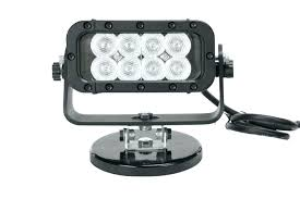 tips add solar lights lowes for your outdoor area u2014 claim gv org