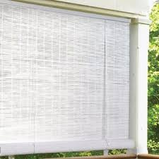 Roller Blinds Cost 96