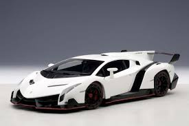 Lamborghini Veneno Batmobile - lamborghini veneno white iphone 4 car wallpaper lamborghini