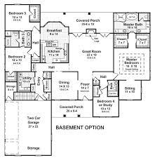 home plans with basements basement apartment floor plans basement entry floor plans basement