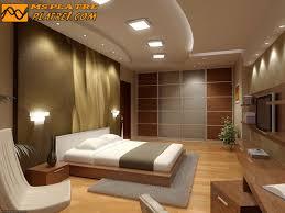 faux plafond chambre à coucher faux plafond chambre à coucher design menuiserie image et conseil