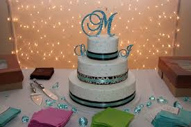 monogram cake toppers wedding cake toppers letters gallery swarovski monogram