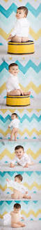 Photographer Chicago 407 Best 1st Birthday Images On Pinterest Baby Photographer